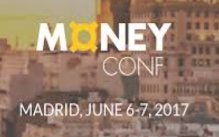 MoneyConf, June 2017