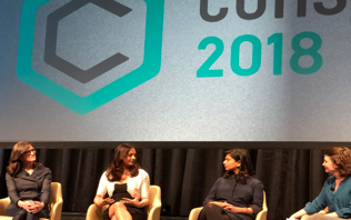 Consensus 2018 Equity or Coins, May 2018