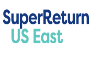 SuperReturn US East, June 2017
