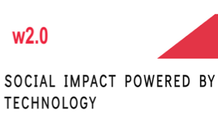 Women 2.0: Technology and Social Impact, November 2013
