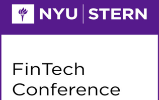 NYU Stern Inaugural Fintech Conference (Beyond Blockchain and the DAO), November 2016