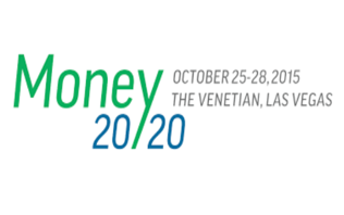 October 2015 Money 20/20