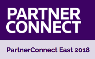 Partner Connect, March 2018