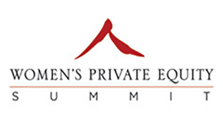 Women's Private Equity Summit, March 2018