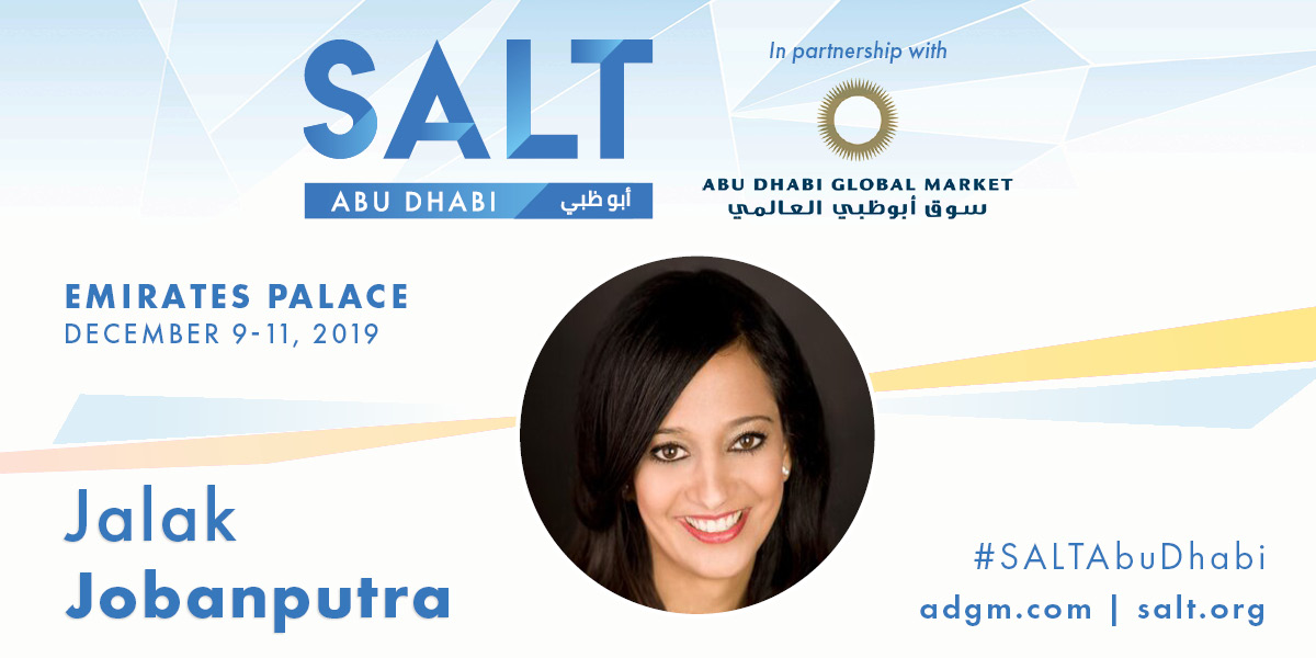 SALT MEASA Dec 2019