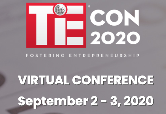 Sep 2020 TE Con